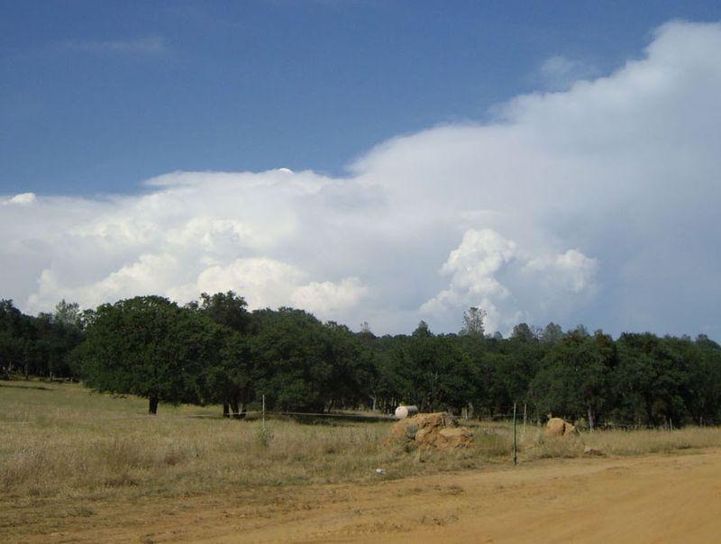 CloudsInAuburn5-09