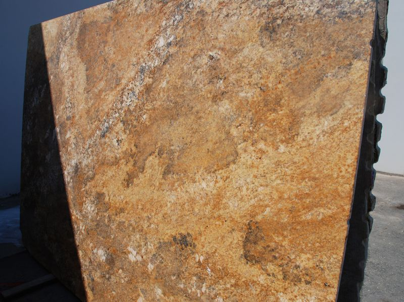 OurGranite