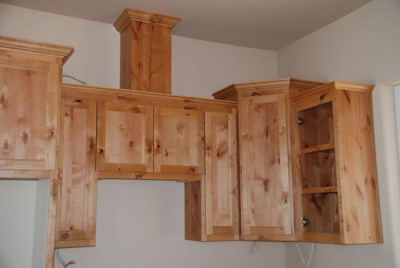 Cabinets8-09