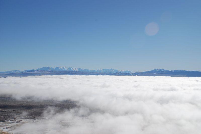 CloudsOverMono11-09