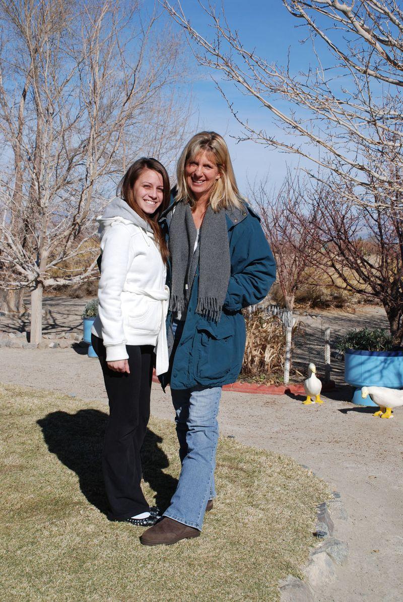 Alicia&Diana12-09