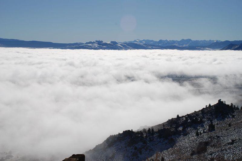 CloudsOverMono11-09a