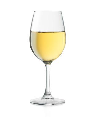 Ist2_4557548-white-wine-xxl