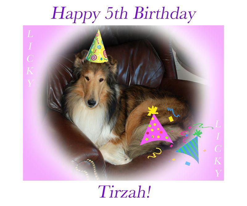 Tirzah5thBDay