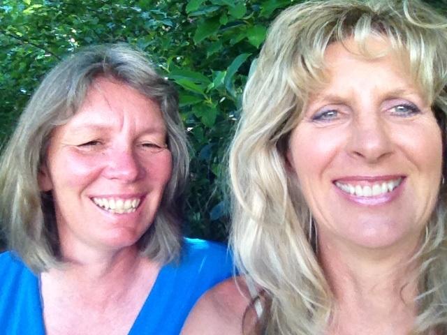 Lori&DianaGA