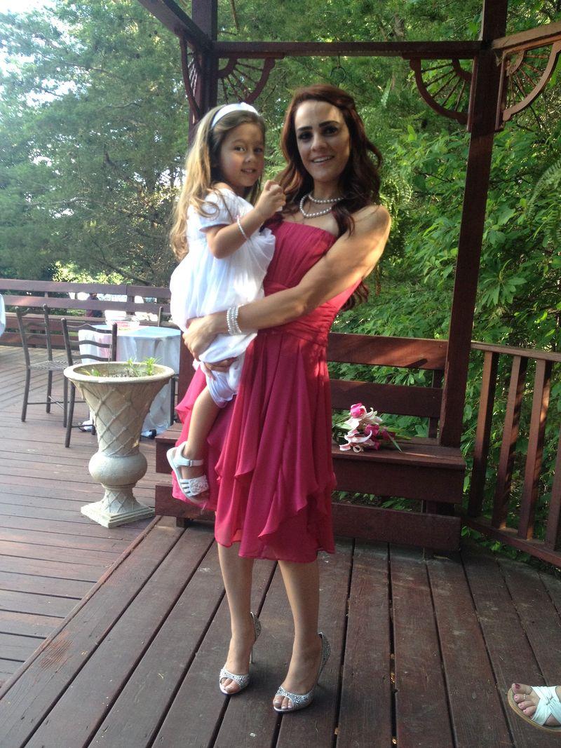 Kristina&Stephanie
