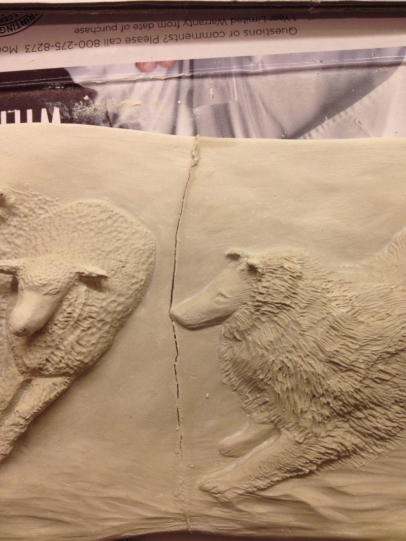 SculptureFix