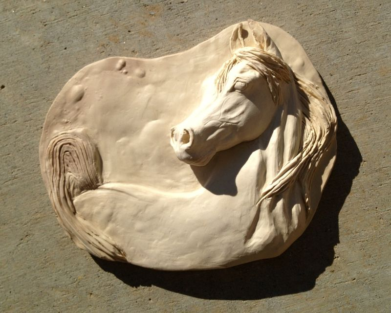 ArabianSculpey1997