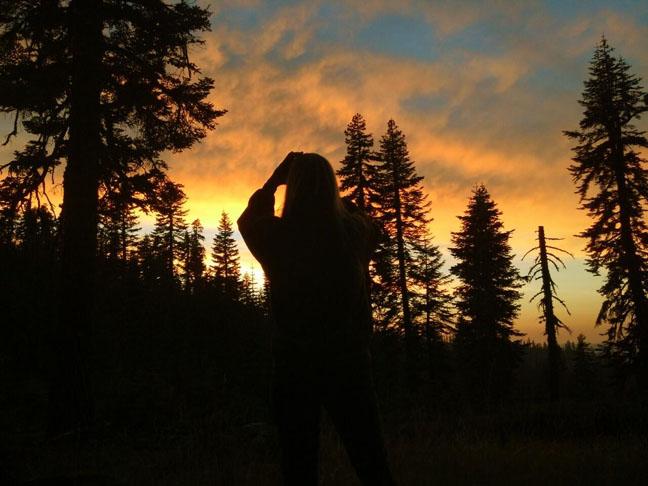 SunsetBeforeCRShootTevis14