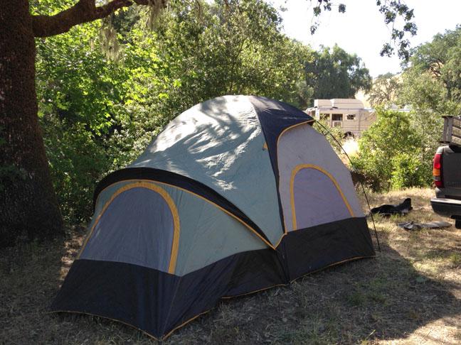 TentAtCooley14