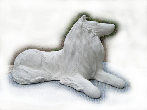 Tirzahsculpture_2